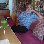 Cafe Rumistの写真