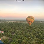 Adventures Aloft Balloon Safariの写真