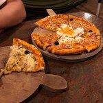 Photo of Pizza Mondulkiri