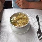 Bilde fra Restaurante China Mandarin