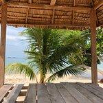Foto de Abang Island