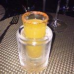 Photo de Chic Cabaret & Restaurant