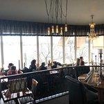 Bild från Waxholms Hotell Restaurant