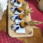 Photo of Hanz homemade craft beer & Food