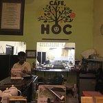 Hoc Cafe의 사진