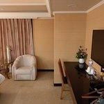 Good Life Hotel (Shuangcheng Street) 이미지