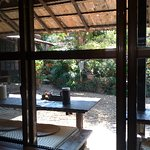 Ashibiuna琉球茶房照片