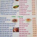 Photo of Quan Cat Ba Family Restaurant