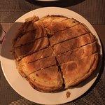 Photo of Restaurante Planka