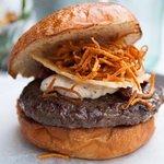 ภาพถ่ายของ 26 Hamburger Gourmet