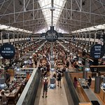 Foto de Time Out Market Lisboa