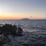 Foto van Ocean View Bar