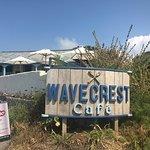 Wavecrest Foto