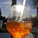 Zdjęcie Cafe' Italia