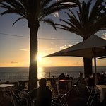 Coral Restaurante Foto