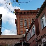 Istanbul Guided Private Toursの写真