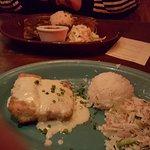 صورة فوتوغرافية لـ Hula's Island Grill