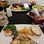 Photo of Restaurante Rayuela