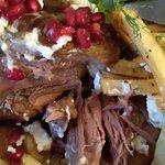 Foto di Brizola Bar and Grill