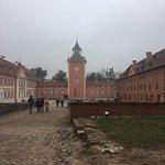 Lidzbark Bishops' Castle (Zamek Biskupow Warminskich) Picture