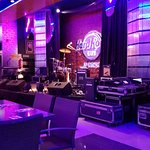 Foto de Hard Rock Cafe Asuncion