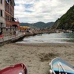 Foto van Gelateria Il Porticciolo