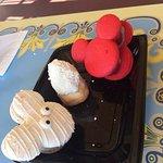 Foto di Jolly Holiday Bakery Cafe