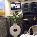 Foto de Restaurante Terrace d'Ajuda
