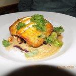 Foto de Fore Street Restaurant