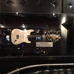 Photo of Hard Rock Cafe Oslo