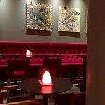 Biberon Sushi & Barの写真