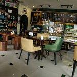 Cafe Sinouk - Pakse의 사진