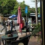 Photo of Cafe Sinouk - Pakse