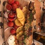 Photo of Ergon Greek Deli + Cuisine