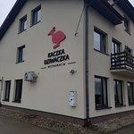 Photo of Kaczka Dziwaczka Restaurant