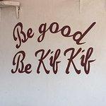 Café Kif Kif의 사진