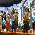 Φωτογραφία: Amazon Angkor