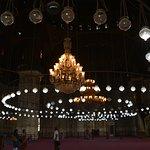 Zdjęcie Kimidar Tours