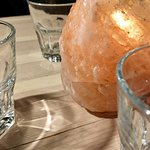 Photo of Zoi Health/Food/Drinks