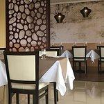 Foto van Gusto Restaurant