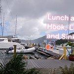 Photo de Hook, Line & Sinker