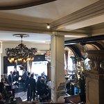 Foto di The Lotts Cafe Bar