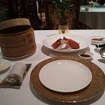 Foto di Shang Palace