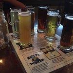 Hyde Park Brewing Company照片