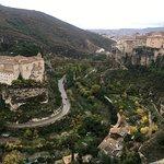 Фотография Historic Walled Town of Cuenca