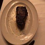 Bild från Pappas Bros. Steakhouse