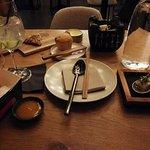 Billede af Restaurant nam