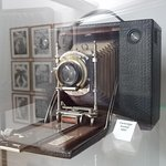 Museum of Photography의 사진