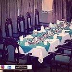 Foto di Shehnai Restaurant