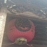 Toyokawa Inari Temple照片